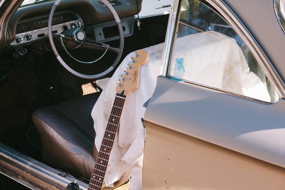 Fender-PS1-Juarez-preview-8744.jpg