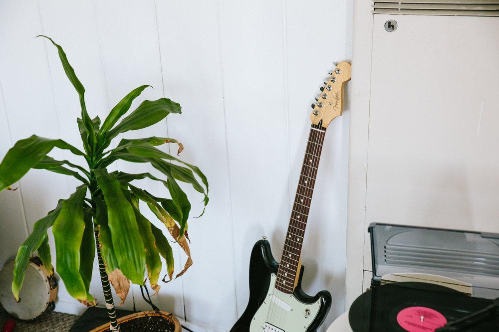 Fender-PS1-Juarez-preview-8922.jpg