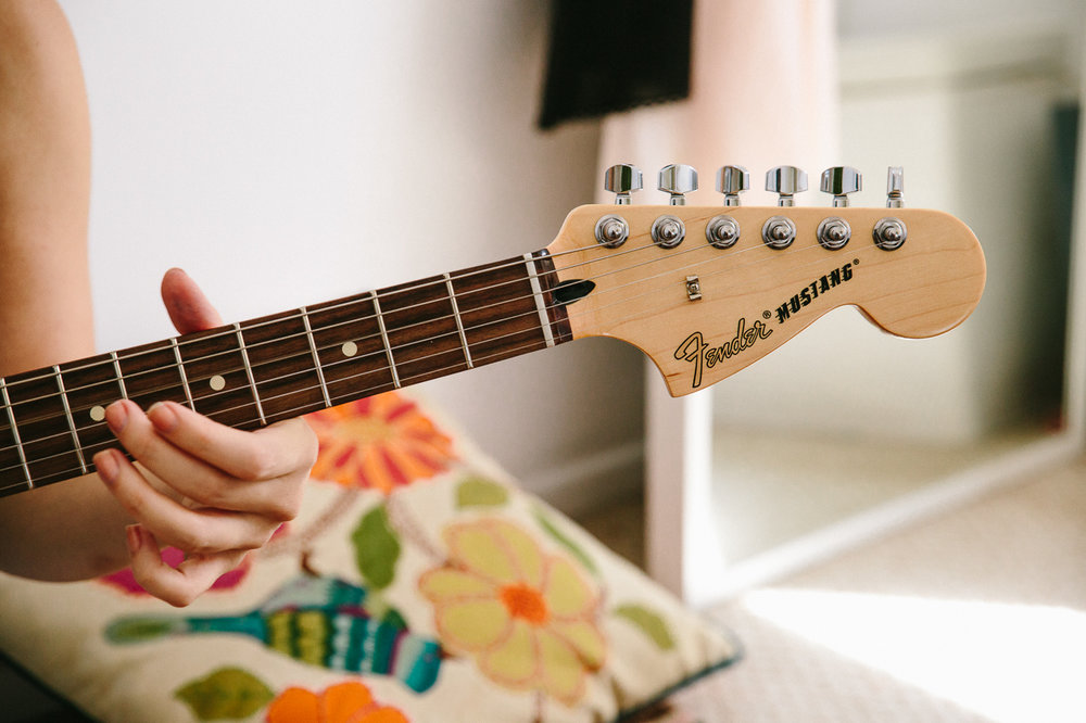 Fender-PS1-Juarez-preview-9016.jpg
