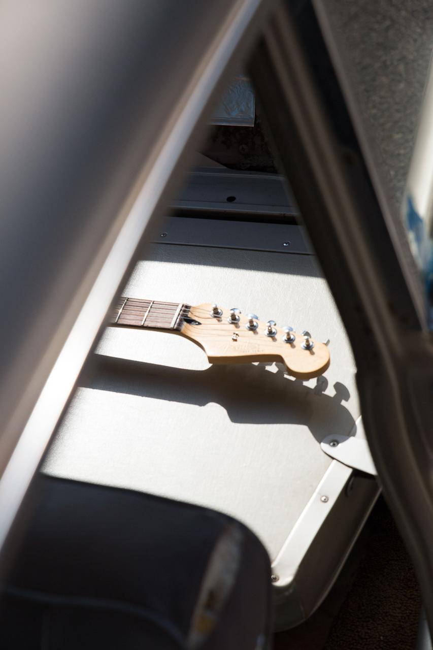 Fender-PS1-Juarez-preview-9052.jpg