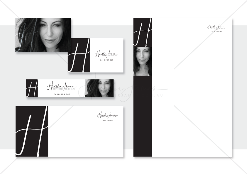 Heather James Design Portfolio 2018 WM-10.png