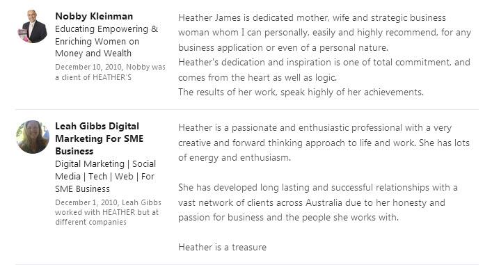 Testimonial for Heather James 1.jpg