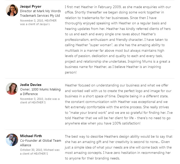 Testimonial for Heather James 3.jpg