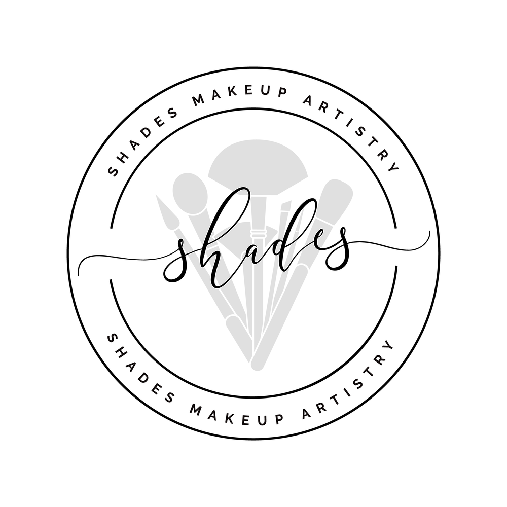 CLIENT: Shades Makeup Artistry 🔒 - Click here to preview your artwork...