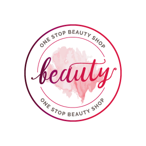 CLIENT: One Stop Beauty Shop 🔒 - Click here to preview your artwork...