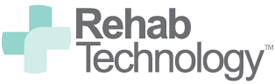 CLIENT: Rehab Technology 🔒 - Click here to preview your artwork...