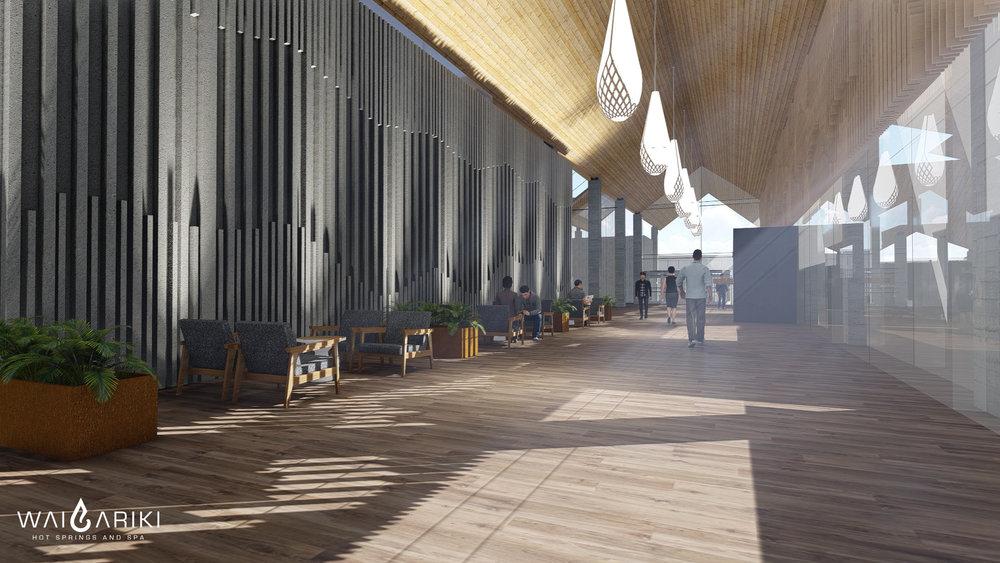 Waiariki - Interior.jpg
