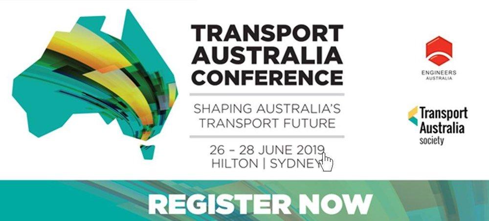 Transport Australia