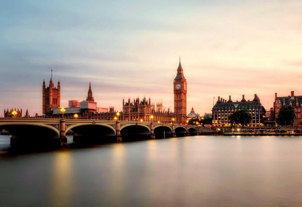 United Kingdom -