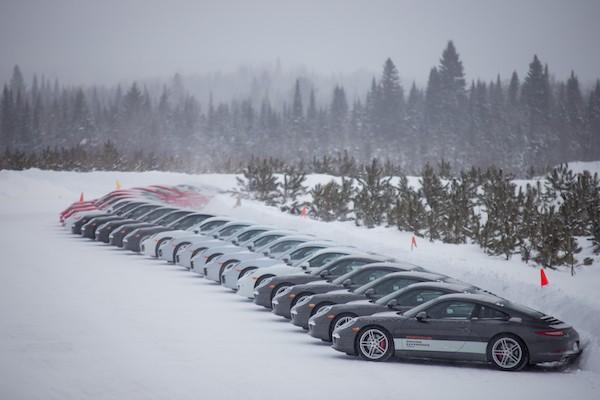 Porsche-Canada-Camp4-lineup2-600x400.jpg