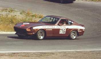 240 westwood 1976.jpg