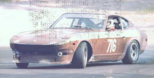 240 primer 1977.jpg