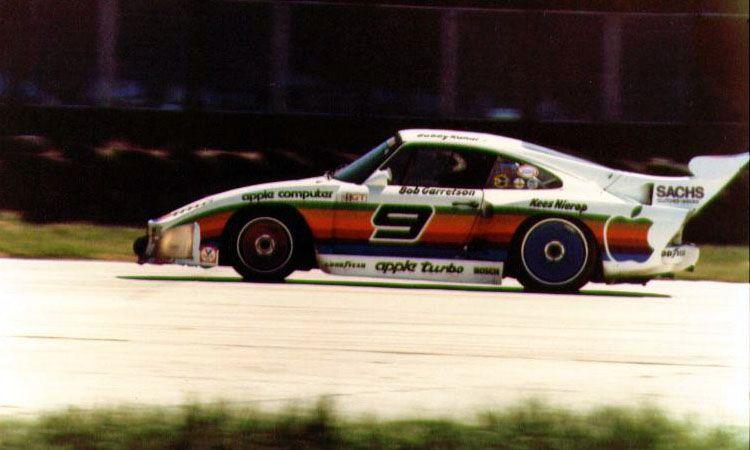 Sebring-1980-03-22-009.jpg
