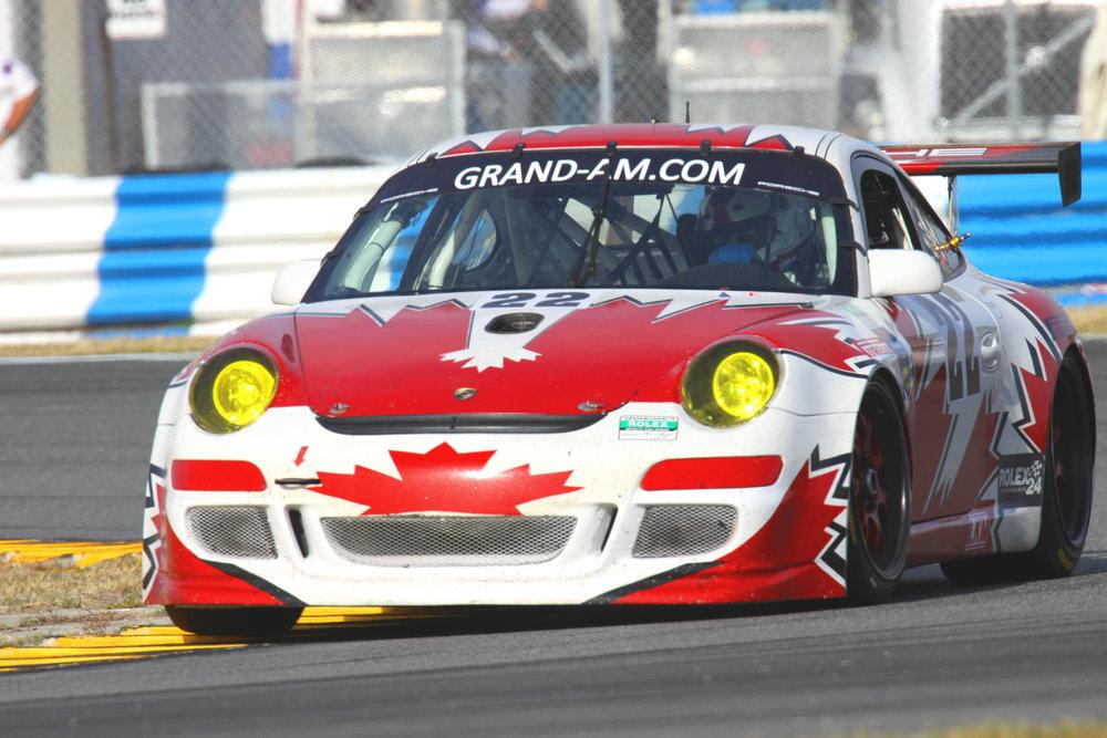 Daytona 2010.jpg