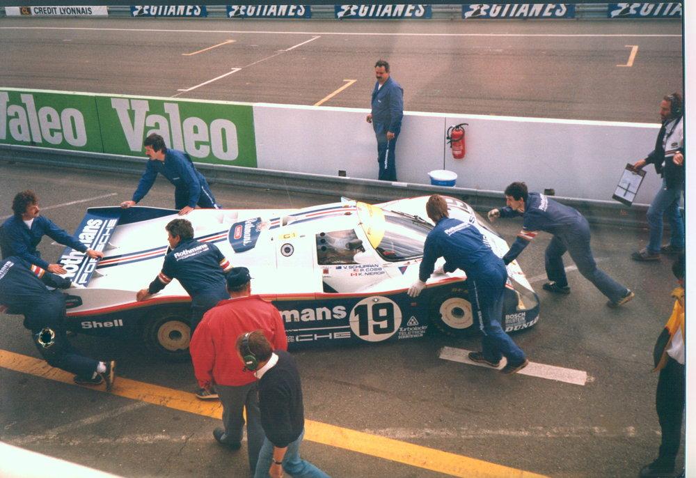 Rothmans 956.jpg