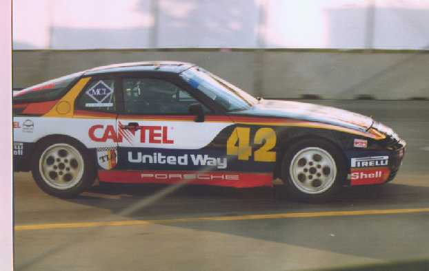 944 T Vanc Indy 1990.jpg