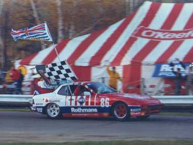 944 Champ.jpg