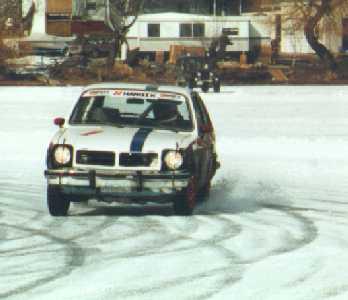 Chevette Ice.jpg