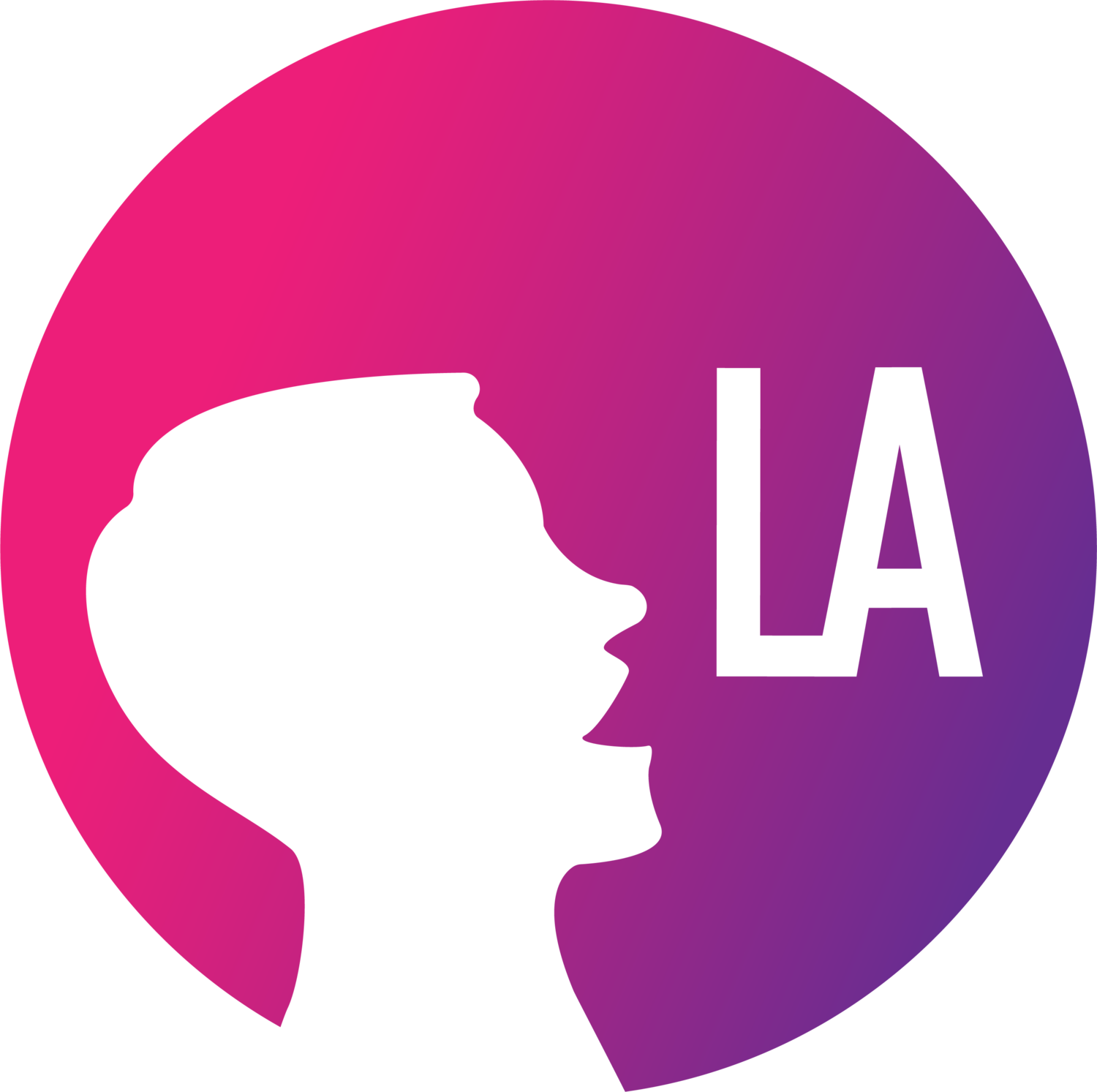 LA Vocal Studios | Vocal Coach | Singing Lessons | North Hollywood | Toluca Lake | Hollywood Hills | West Hollywood