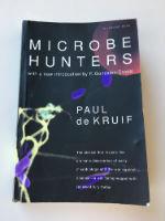 MicrobeHunters.jpg