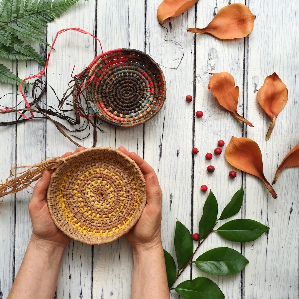 Ellie Beck Creative Year Basket Weaving online workshop.jpeg