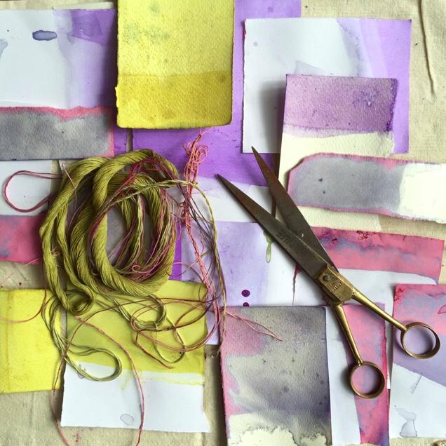 Ellie Beck petalplum naturally dyed paper.png