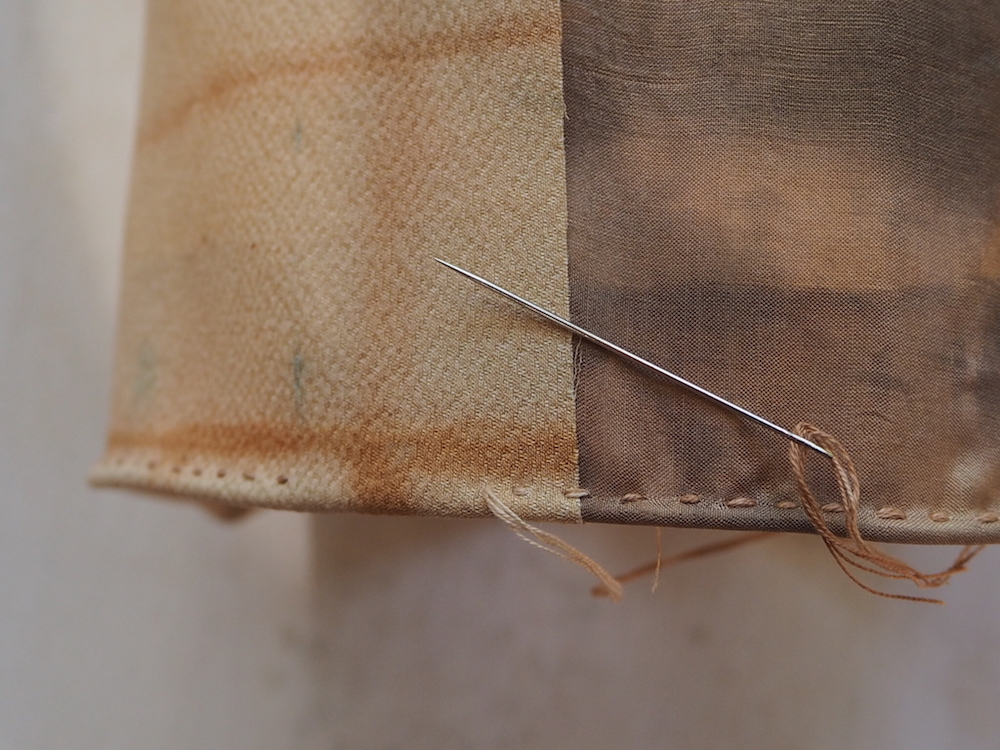Hand stitch fabric detail Ellie Beck Petalplum.JPG