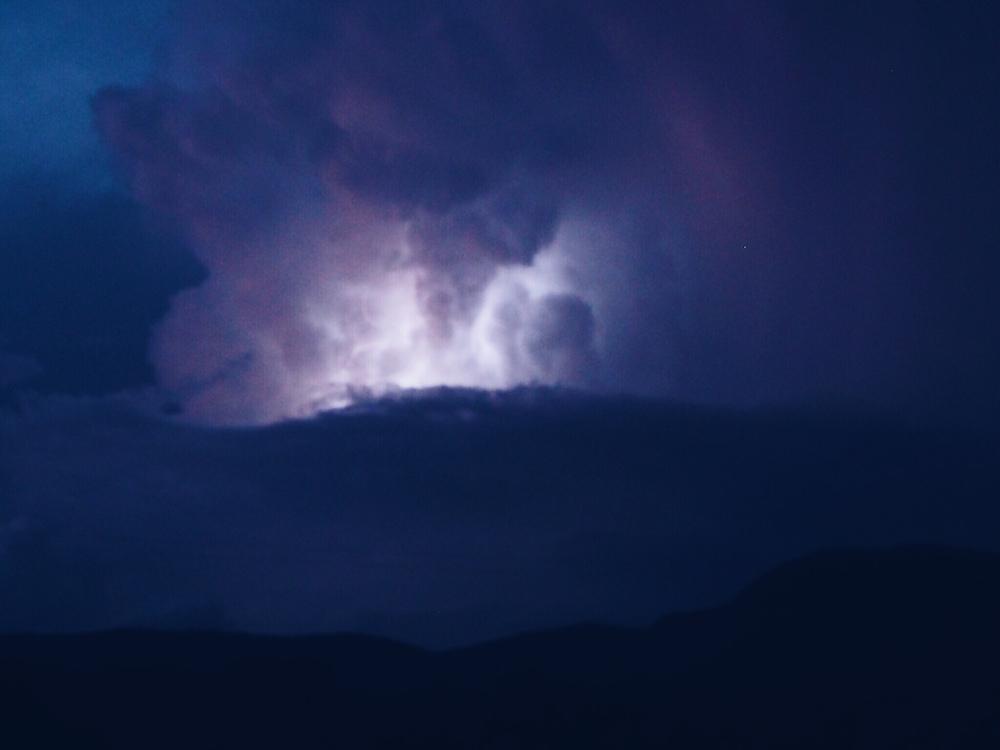 Ellie Beck Petalplum storm lightning.JPG