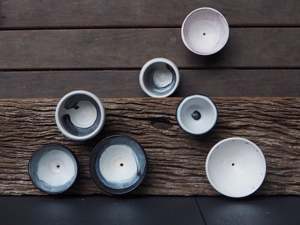 Ellie Beck Petalplum ceramics.JPG
