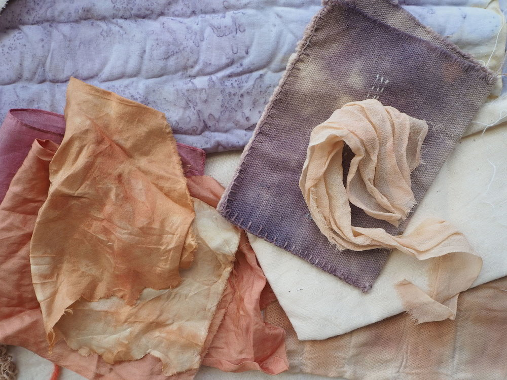Ellie Beck Petalplum natural dye fabrics.jpeg