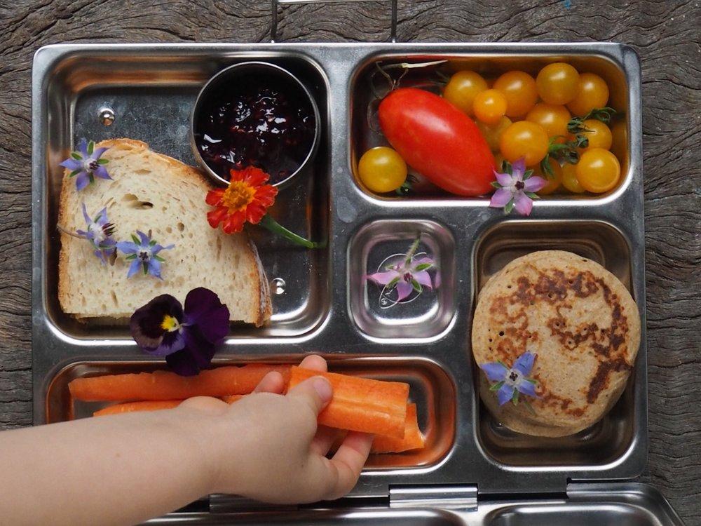 Ellie Beck Petalplum Plastic free lunch boxIMG_5842.jpg