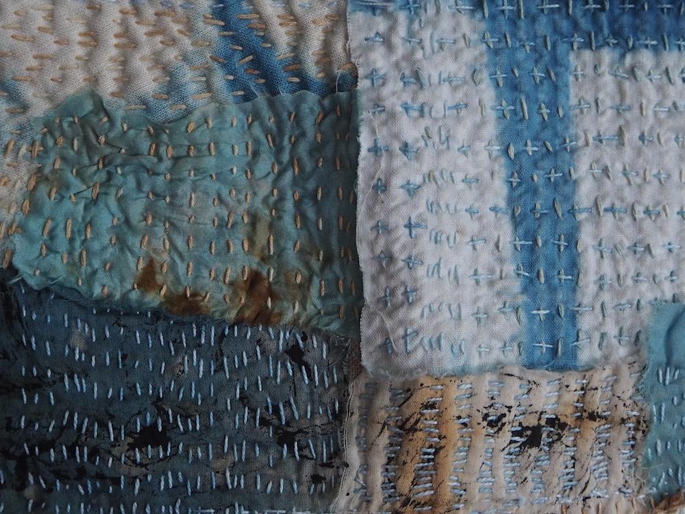 Ellie Beck - Slow Stitch -PC031731 web size.jpeg