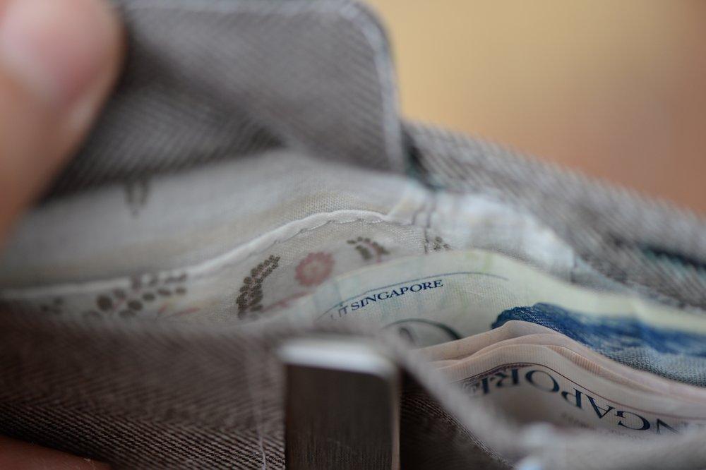 Wallet 12.jpg