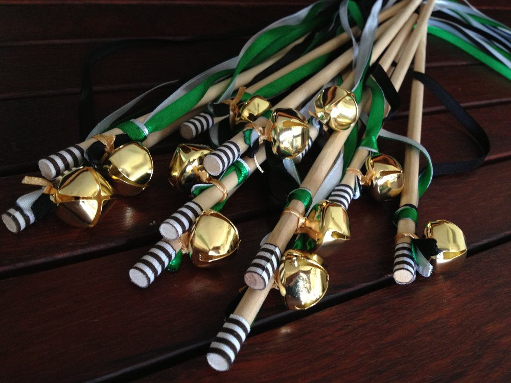 green wands.jpg