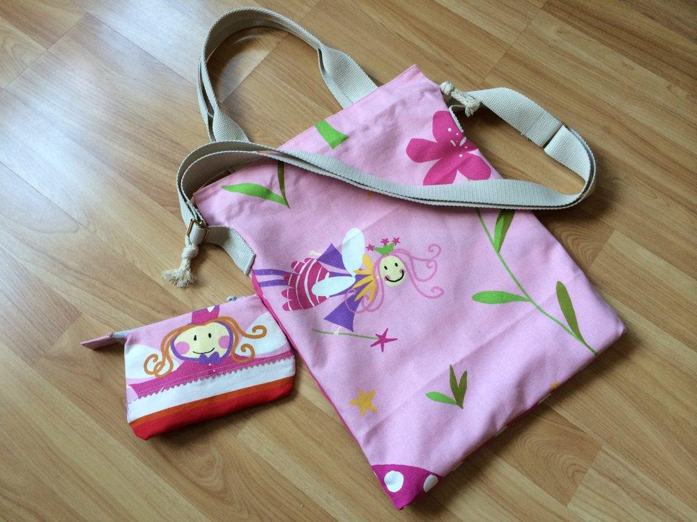 EDC-kids drawstring bag-Fairy God Mother_01.jpg