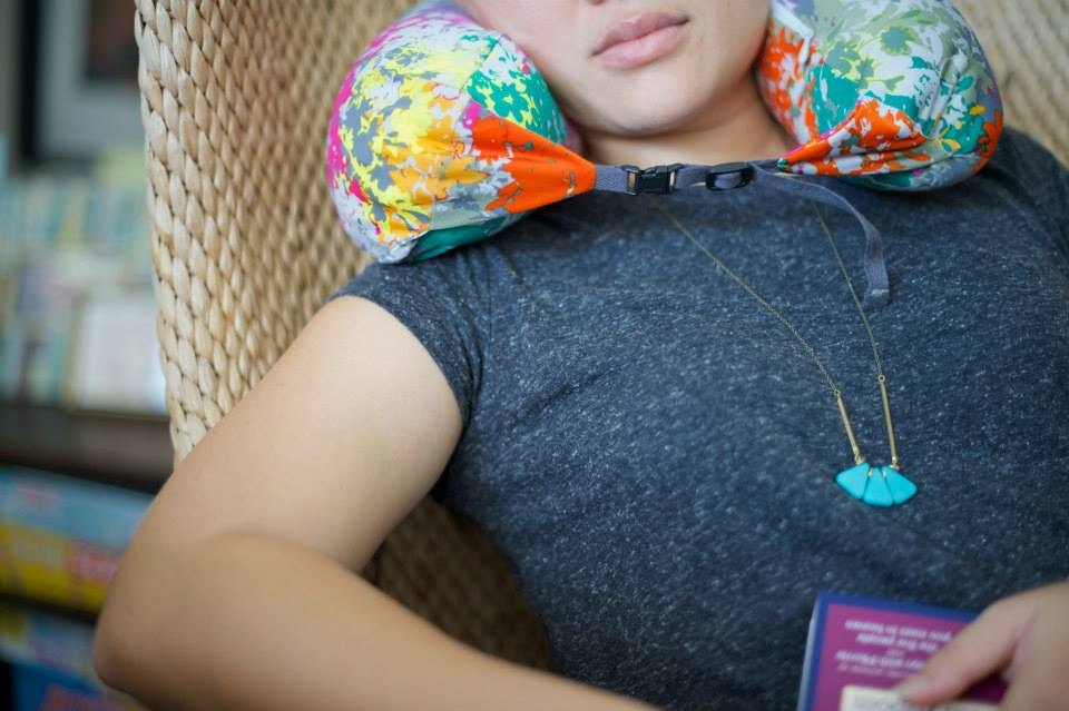 EDC-Travel Pillow- Bright Speckles_02.jpg