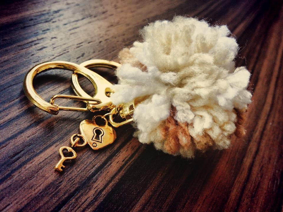 Pom Pom Key Ring_01.jpg