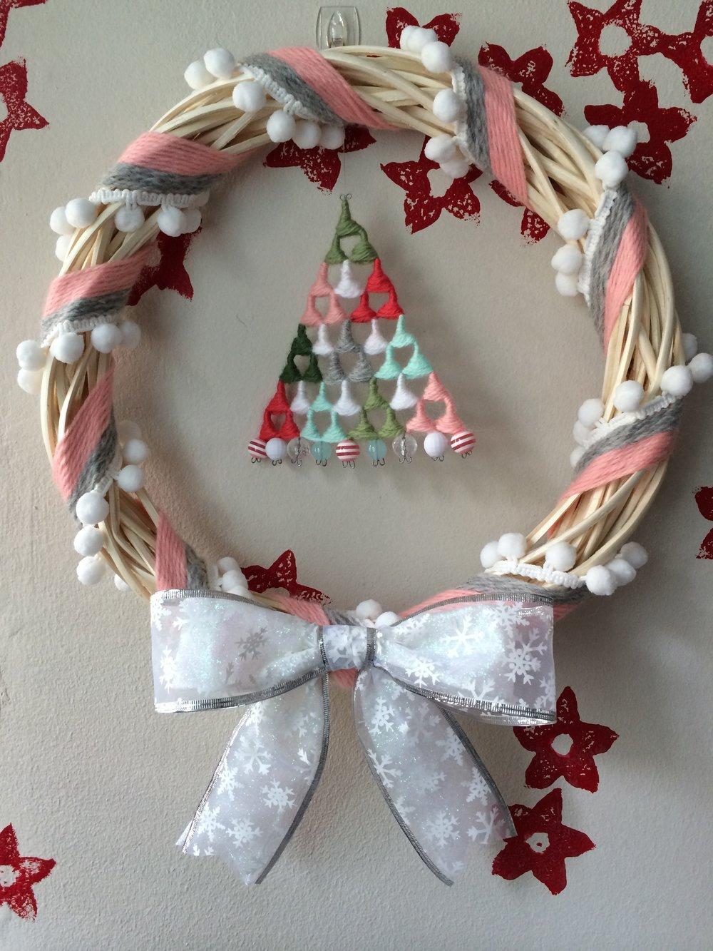 Christmas Wreath_Strawberry Shortcake_01.jpg