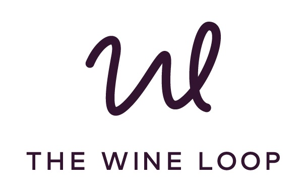 The Wine Loop