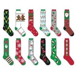 socks-web.jpg