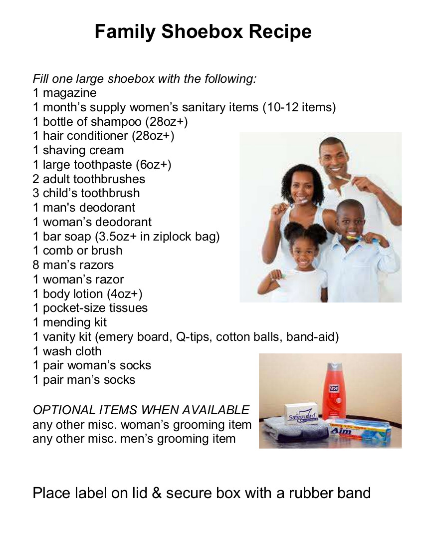Family Shoebox Recipe.jpg
