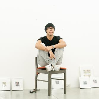 บทสัมภาษณ์ ธาดา วาริช ช่างภาพแถวหน้าของประเทศไทยกับนิทรรศการภาพถ่าย  ครั้งล่าสุด