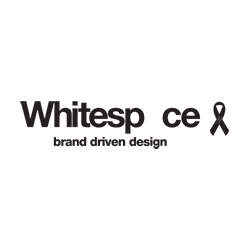 •Architecture•Interior•              •Brand design•