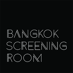 A new movie going experience for Bangkok with an exciting program of contemporary and classic films.