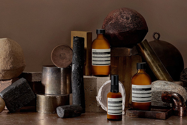 aesop-in-two-minds-combination-skincare-buro247sg-ca.jpg