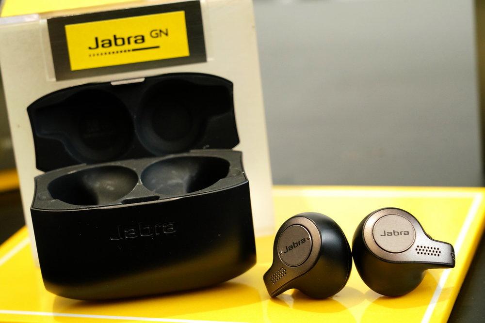 Pic_RTB _Jabra Elite 65t-01.JPG