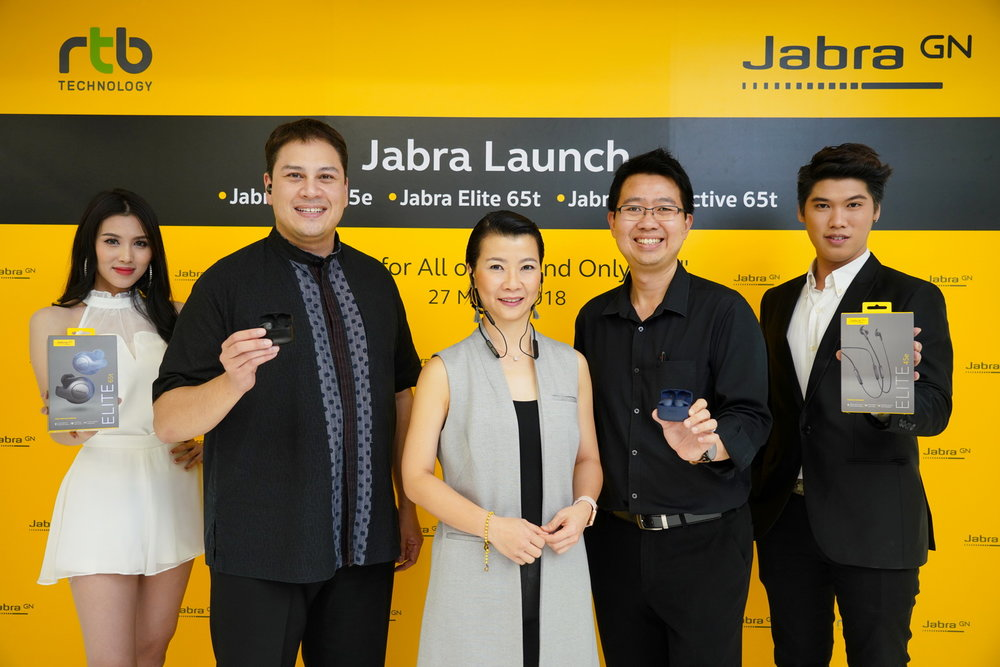 Pic_RTB _Jabra 2018-02.JPG