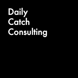 Daily Catch Consulting