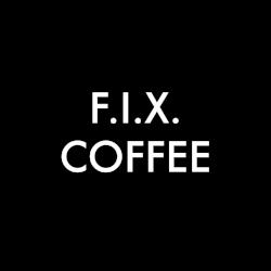 fixxx.jpg
