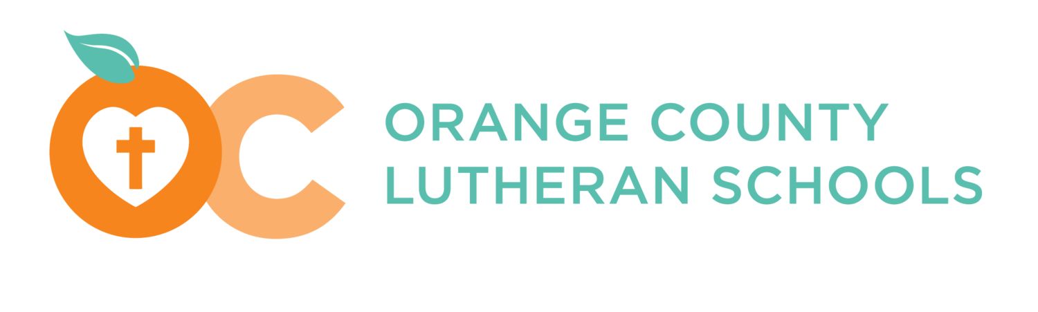 Orange County Lutheran Schools